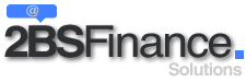 2bsfinance.sk Logo